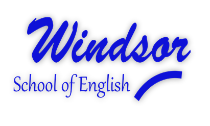 Windsor School